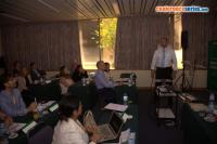 cs/past-gallery/1458/conference-series-0646-1510054624.jpg