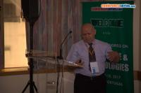 cs/past-gallery/1458/conference-series-0715-1510054752.jpg
