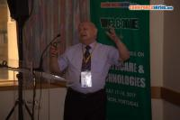cs/past-gallery/1458/conference-series-0717-1510054736.jpg
