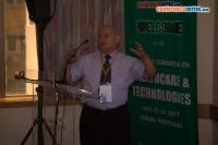 cs/past-gallery/1458/conference-series-0718-1510054740.jpg