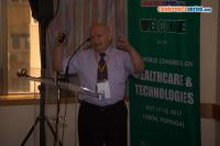 cs/past-gallery/1458/conference-series-0719-1510054750.jpg