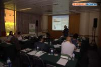 cs/past-gallery/1458/conference-series-0720-1510054744.jpg