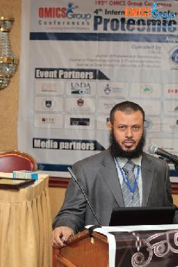 cs/past-gallery/146/alajmi-mohamed-f-king-saud-university-saudi-arabia-proteomics-conference-2014-omics-group-international-1442900641.jpg