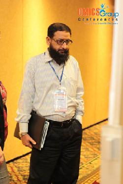 cs/past-gallery/146/asad-u-khan-a-m-u-india-proteomics-conference-2014-omics-group-international-2-1442900641.jpg