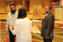 cs/past-gallery/146/asad-u-khan-a-m-u-india-proteomics-conference-2014-omics-group-international-4-1442900642.jpg