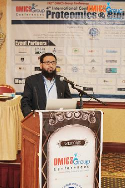cs/past-gallery/146/asad-u-khan-a-m-u-india-proteomics-conference-2014-omics-group-international-5-1442900642.jpg
