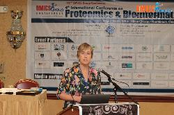 cs/past-gallery/146/claudine-s-bonder-university-of-south-australia-proteomics-conference-2014-omics-group-international-3-1442900642.jpg