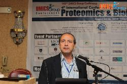Title #cs/past-gallery/146/fuad-fares-university-of-haifa-israel-proteomics-conference-2014-omics-group-international-1442900643