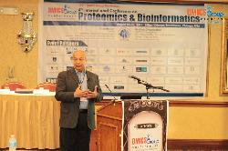 Title #cs/past-gallery/146/hesham-h-ali-university-of-nebraska-usa-proteomics-conference-2014-omics-group-international-2-1442900643