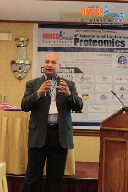 Title #cs/past-gallery/146/hesham-h-ali-university-of-nebraska-usa-proteomics-conference-2014-omics-group-international-7-1442900643