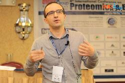 Title #cs/past-gallery/146/huseyin-cimen-yeditepe-university-turkey-proteomics-conference-2014-omics-group-international-3-1442900643