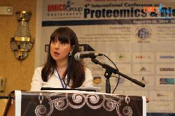 Title #cs/past-gallery/146/jasmina-n-jovanovic-ucl-school-of-pharmacy-uk-proteomics-conference-2014-omics-group-international-1442900643