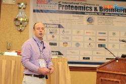 cs/past-gallery/146/jeff-jones-senior-bioinformatics-scientist-proteomics-conference-2014-omics-group-international-1442900643.jpg
