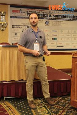 cs/past-gallery/146/john-wilson-cold-spring-harbor-laboratory-usa-proteomics-conference-2014-omics-group-international-2-1442900643.jpg