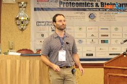 Title #cs/past-gallery/146/john-wilson-cold-spring-harbor-laboratory-usa-proteomics-conference-2014-omics-group-international-3-1442900643