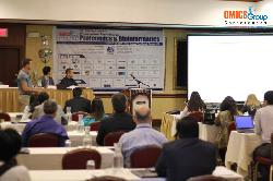 cs/past-gallery/146/proteomics-conference-2014-chicago-usa-omics-group-international-10-1442900644.jpg