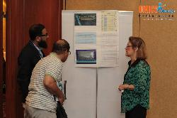 Title #cs/past-gallery/146/proteomics-conference-2014-chicago-usa-omics-group-international-11-1442900644