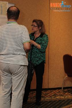 cs/past-gallery/146/proteomics-conference-2014-chicago-usa-omics-group-international-12-1442900644.jpg