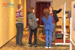 cs/past-gallery/146/proteomics-conference-2014-chicago-usa-omics-group-international-15-1442900645.jpg