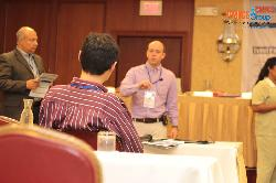 cs/past-gallery/146/proteomics-conference-2014-chicago-usa-omics-group-international-20-1442900645.jpg