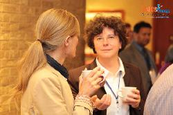 cs/past-gallery/146/proteomics-conference-2014-chicago-usa-omics-group-international-23-1442900645.jpg
