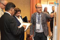 cs/past-gallery/146/proteomics-conference-2014-chicago-usa-omics-group-international-31-1442900645.jpg