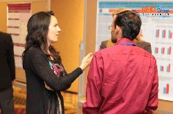 cs/past-gallery/146/proteomics-conference-2014-chicago-usa-omics-group-international-33-1442900645.jpg