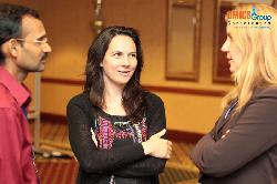 cs/past-gallery/146/proteomics-conference-2014-chicago-usa-omics-group-international-34-1442900645.jpg