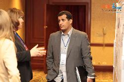 cs/past-gallery/146/proteomics-conference-2014-chicago-usa-omics-group-international-36-1442900645.jpg