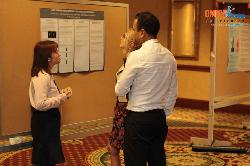cs/past-gallery/146/proteomics-conference-2014-chicago-usa-omics-group-international-38-1442900646.jpg