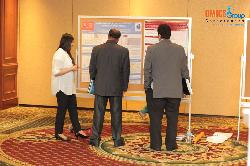 cs/past-gallery/146/proteomics-conference-2014-chicago-usa-omics-group-international-39-1442900646.jpg