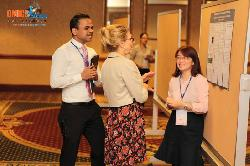 cs/past-gallery/146/proteomics-conference-2014-chicago-usa-omics-group-international-40-1442900646.jpg