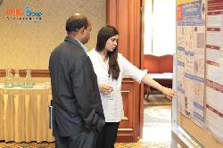 cs/past-gallery/146/proteomics-conference-2014-chicago-usa-omics-group-international-41-1442900646.jpg