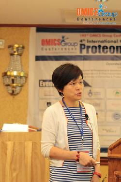 cs/past-gallery/146/proteomics-conference-2014-chicago-usa-omics-group-international-44-1442900646.jpg