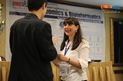 Title #cs/past-gallery/146/proteomics-conference-2014-chicago-usa-omics-group-international-5-1442900643