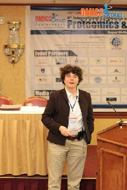 cs/past-gallery/146/proteomics-conference-2014-chicago-usa-omics-group-international-54-1442900646.jpg