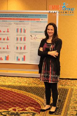cs/past-gallery/146/proteomics-conference-2014-chicago-usa-omics-group-international-57-1442900646.jpg