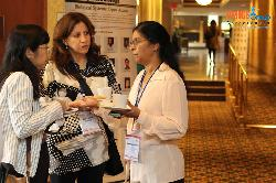 cs/past-gallery/146/proteomics-conference-2014-chicago-usa-omics-group-international-6-1442900644.jpg
