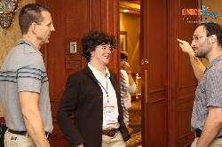 cs/past-gallery/146/proteomics-conference-2014-chicago-usa-omics-group-international-7-1442900644.jpg