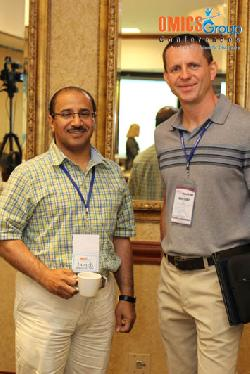 cs/past-gallery/146/proteomics-conference-2014-chicago-usa-omics-group-international-8-1442900644.jpg