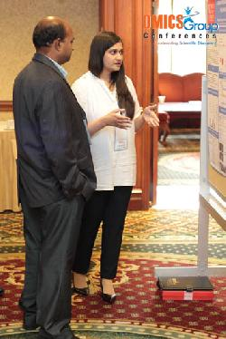 cs/past-gallery/146/proteomics-conference-2014-chicago-usa-omics-group-international-9-1442900644.jpg