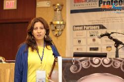 Title #cs/past-gallery/146/rahma-jardak-jamoussi-biotechnology-center-of-borj-cedria-lab-tunisia-proteomics-conference-2014-omics-group-international-1442900647