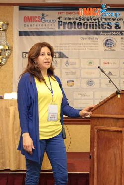Title #cs/past-gallery/146/rahma-jardak-jamoussi-biotechnology-center-of-borj-cedria-lab-tunisia-proteomics-conference-2014-omics-group-international-4-1442900647