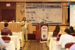 Title #cs/past-gallery/146/savithiry-s-natarajan-university-of-maryland-usa-proteomics-conference-2014-omics-group-international-3-1442900647