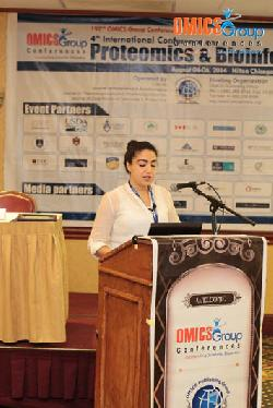 cs/past-gallery/146/sevgi-gezici-texas-a-m-university-usa-proteomics-conference-2014-omics-group-international-1442900647.jpg