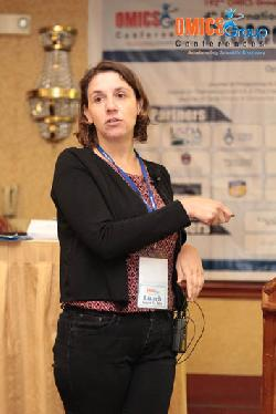 cs/past-gallery/146/tamar-geiger-tel-aviv-university-israel-proteomics-conference-2014-omics-group-international-2-1442900647.jpg