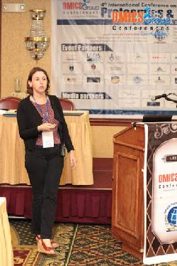 cs/past-gallery/146/tamar-geiger-tel-aviv-university-israel-proteomics-conference-2014-omics-group-international-4-1442900647.jpg