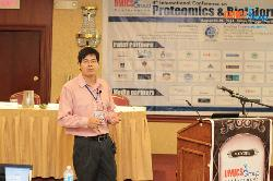 Title #cs/past-gallery/146/xusheng-wang-st-jude-childrens-research-hospital-usa-proteomics-conference-2014-omics-group-international-2-1442900648
