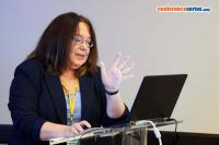 cs/past-gallery/1460/elena-tobisch-brussels-belgium-physics-conference-2017-conferenceseries-llc-2-1505989445.jpg