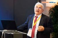cs/past-gallery/1460/eliade-stefanescu-brussels-belgium-physics-conference-2017-conferenceseries-llc-2-1505989453.jpg